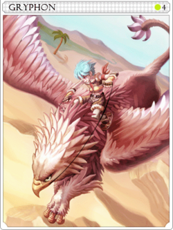 GryphonCard.png