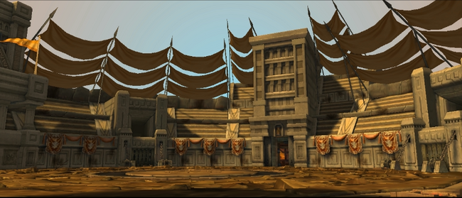 RO2 Colosseum.png