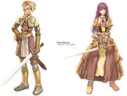 Character Swordsman.jpg