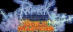 Ragnarök: Guild Masters