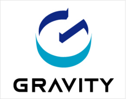 Gravity logo.png