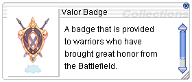 RO ValorBadge.png