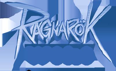 RagWiki.png