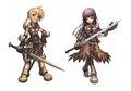 Character Swordsman(GOTW).jpg
