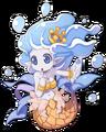 RO Aqua3(SD).png