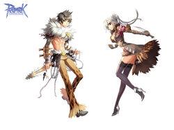 Character ShadowChaser.jpg