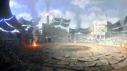 RO2 Arena.jpg