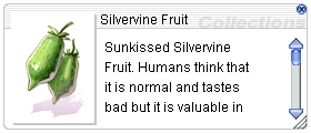 RO SilverVineFruit.png