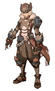 RO2 Warrior.png