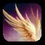 RO2 Archangel.png