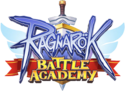 Ragnarök Battle Academy