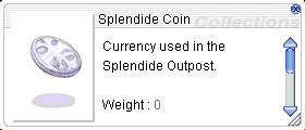 RO SplendideCoin.png