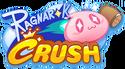 Ragnarok Crush