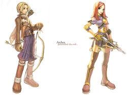 Character Archer.jpg
