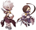 RO Assassin(SD).png