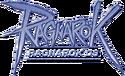Ragnarök DS
