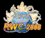 RO RWC2008.png