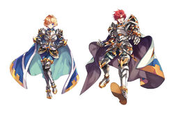 Character ImperialGuard.jpg
