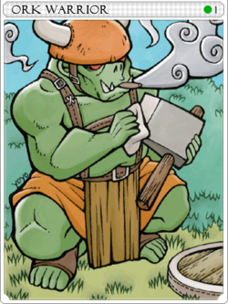 OrcWarriorCard.png