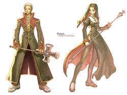 Character Priest.jpg