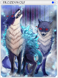 FrozenWolfCard.png