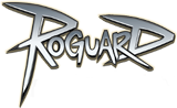 RO Guard