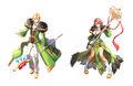 Character ElementalMaster.jpg