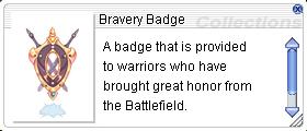 RO BraveryBadge.png