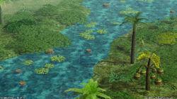 RO KalalaSwamp.jpg