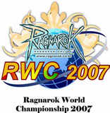 RO RWC2007.png