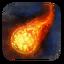 RO2 FireBall.png