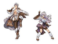 Character StarEmperor.jpg