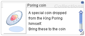 RO PoringCoin(event).png