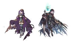 Character ShadowCross.jpg