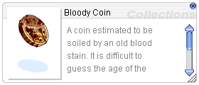 RO BloodyCoin.png