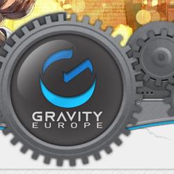 Gravity Europe SASU