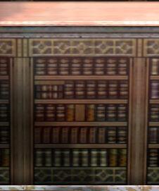 RO Loomin1stClassSecret.jpg