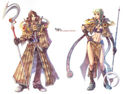 Character Sage.jpg
