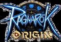 Ragnarök ORIGIN