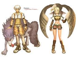Character Hunter.jpg