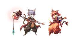 Character Summoner.jpg