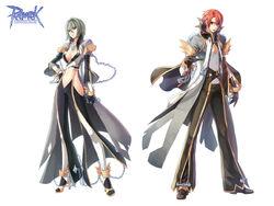 Character Warlock.jpg