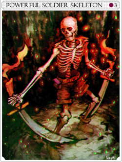 PowerfulSoldierSkeletonCard.png