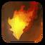 RO2 FireBolt.png