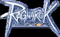 Ragnarök Nostalgia
