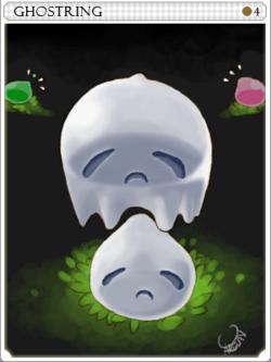 GhostringCard.png