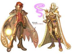 Character Wizard.jpg