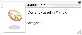 RO ManukCoin.png