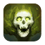 RO2 MarkOfDeath.png