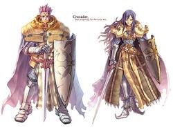 Character Crusader.jpg
